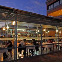 Kn Matas Blancas - Adults Only Restaurant