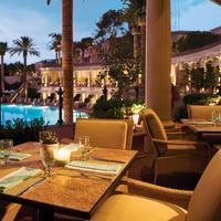 The Resort At Pelican Hill Restaurant