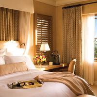The Resort At Pelican Hill Guestroom