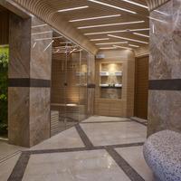 La Roche Hotel Spa