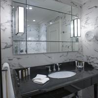 La Roche Hotel Bathroom Sink