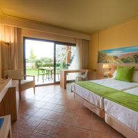 Sensimar Isla Cristina Palace & Spa