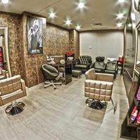 Ramada Bucharest Parc Hair Salon