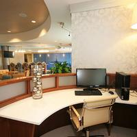 SpringHill Suites by Marriott Charleston North-Ashley Phosphate Other