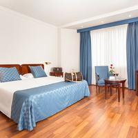 Ayre Hotel Astoria Palace Valencia Guest Room