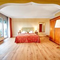 Cliff Hotel Rügen Guestroom