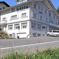 Hotel Siesta Flumserberg Featured Image