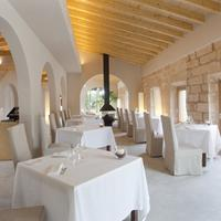 Fontsanta Hotel Thermal Spa & Wellness- Adults Only Restaurant