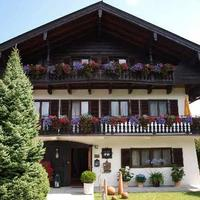 Hotel Setzberg zum See Exterior