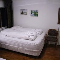 Húsavík Guesthouse Guestroom