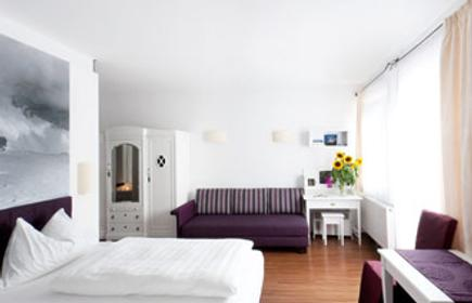 Hotel Payerbacherhof