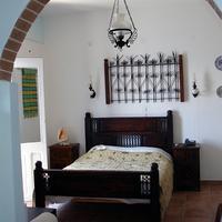Akti Rooms Guestroom