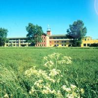 Ring Bio Hotel Wilfinger RING BIO HOTEL in Hartberg, Gesundheit, Schönheit & Wohlbefinden