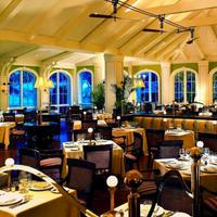 Atlantis Coral Towers Autograph Collection Restaurant
