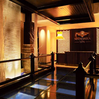 Atlantis Coral Towers Autograph Collection Spa
