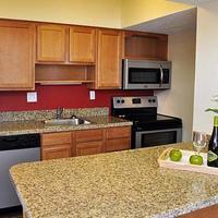 Residence Inn by Marriott Cherry Hill Philadelphia Guest room