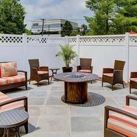 Residence Inn by Marriott Cherry Hill Philadelphia Other
