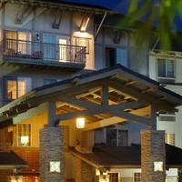 Larkspur Landing South San Francisco - An All-Suite Hotel Featured Image