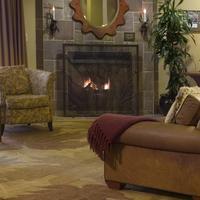 Larkspur Landing South San Francisco - An All-Suite Hotel Hotel Interior