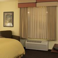 Larkspur Landing South San Francisco - An All-Suite Hotel Guestroom