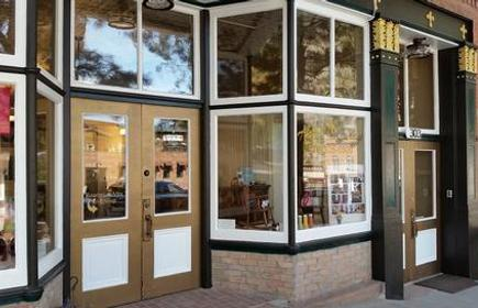 Hotel Ouray - Adults Only