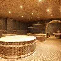 Zornitza Sands Spa Hotel - Full Board Turkish Bath