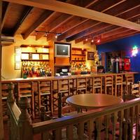 Fajardo Inn Bar/Lounge
