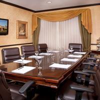 Ayres Hotel Corona East Meeting room