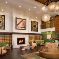 Ayres Hotel Orange Featured Image