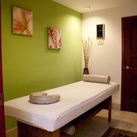 Hotel Camino Real Managua Recreation