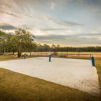 Champions World Resort Sports Fields