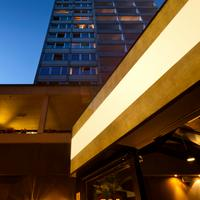 Tryp by Wyndham Bad Bramstedt Exterior