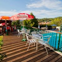 Le Club Mougins by Diamond Resorts Pool