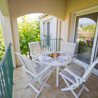 Le Club Mougins by Diamond Resorts Guest room