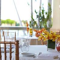 Renaissance Fort Lauderdale-Plantation Hotel Other