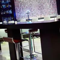 Renaissance Fort Lauderdale-Plantation Hotel Bar/Lounge