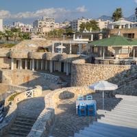Jasmine Court Hotel & Casino, Kyrenia