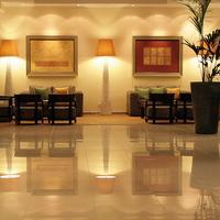 Portobay Falésia Hotel Interior