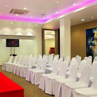 Red Planet Hat Yai Meeting Facility