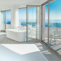 RH Bayren Hotel & SPA Junior Suite