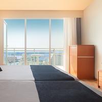 Hotel RH Vinaròs Playa Guestroom