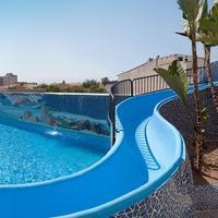 Hotel RH Vinaròs Playa Outdoor Pool