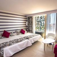 Hotel RH Vinaròs Aura Guestroom