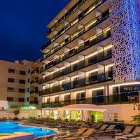Hotel RH Vinaròs Aura Featured Image