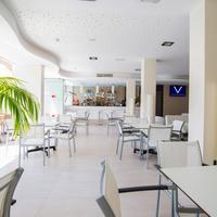 Hotel RH Vinaròs Aura Dining