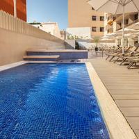 Hotel RH Vinaròs Aura Outdoor Pool