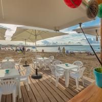 Hotel RH Vinaròs Playa Beach