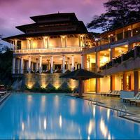 Amaya Hills Outdoor Pool