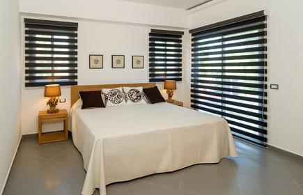 Aligio Aparthotel & Spa