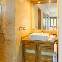 Aligio Aparthotel & Spa Guestroom